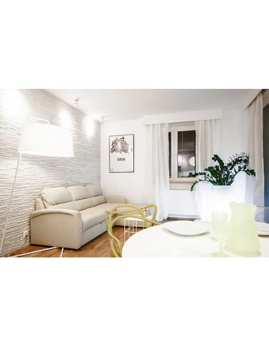 Palermo 01 White 301022