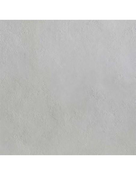 ARGILLA BIACCA Dim 60x60 cm