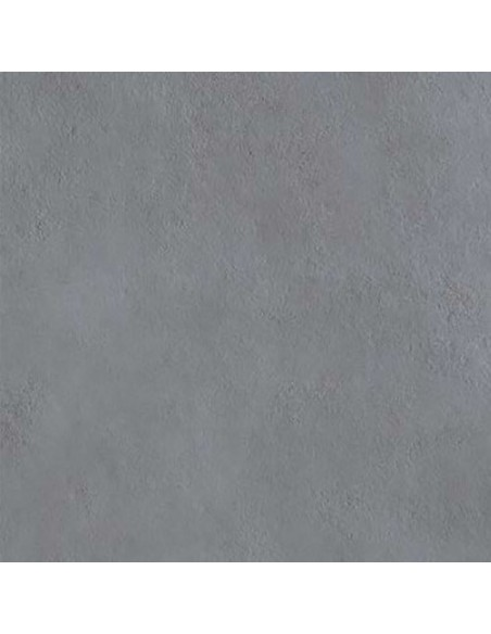 ARGILLA DRY Dim 60x60 cm