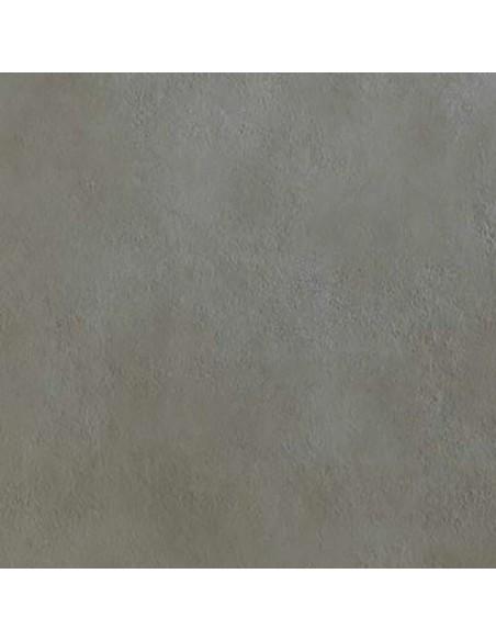 ARGILLA FOG Dim 60x60 cm