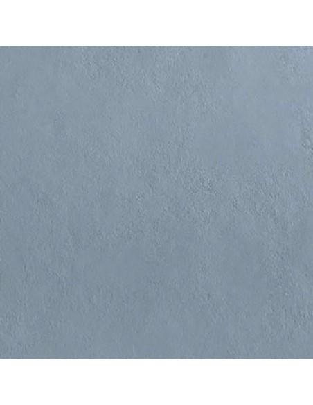 ARGILLA MARINE Dim 60x60 cm