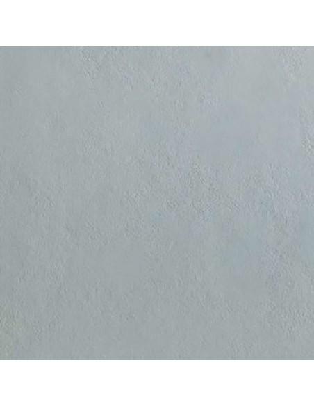 ARGILLA VATIVER Dim 60x60 cm