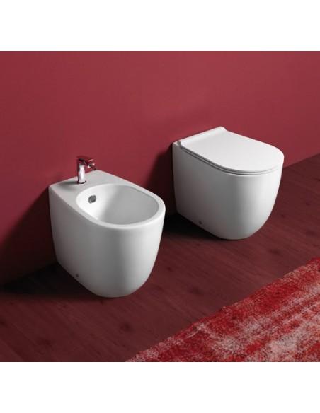 VI 01 WC Šolja
