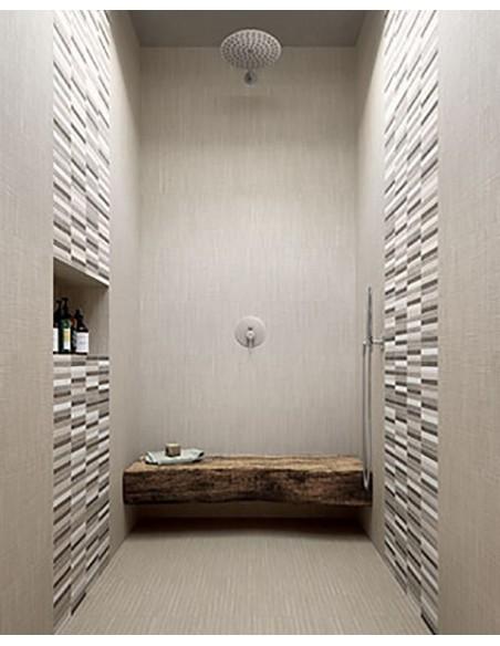 TAILORART zid Sand 30x60, Plus Tailorart Mix 30x30