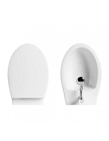 LFT 20 WC Šolja