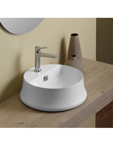 SHARP SH03 Lavabo