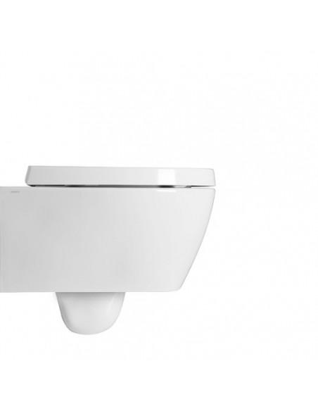 LFT18 WC Šolja konzolna