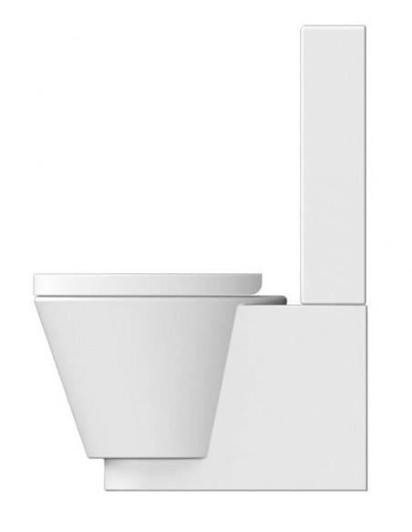 WISH 2013 WC Monoblok - Scarabeo