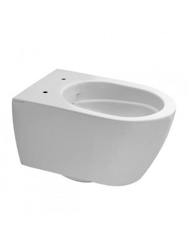 MOON art.5520/CL WC Šolja konzolna CLEAN FLASH dim 50,5x36