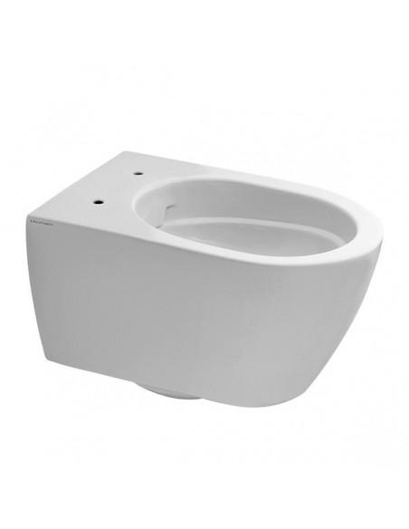 MOON 5520CL WC Šolja konzolna CLEAN FLUSH - Scarabeo