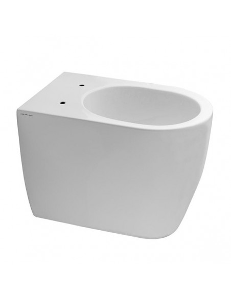 MOON 5522 WC Šolja - Scarabeo
