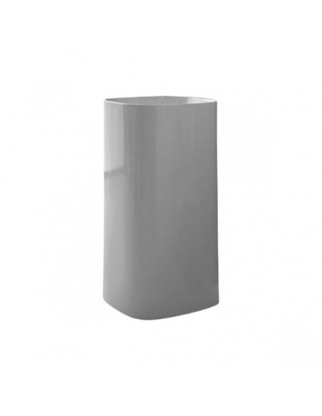 MOON 5510 VISOKI Lavabo dim 42x42x85h - Scarabeo