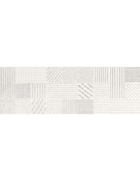 METROPAPER 3D-01 dim 25x75