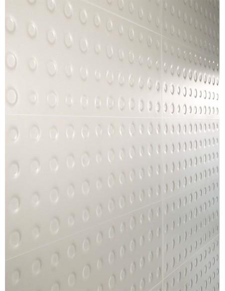 METROCHIC Metropaper 3D-03