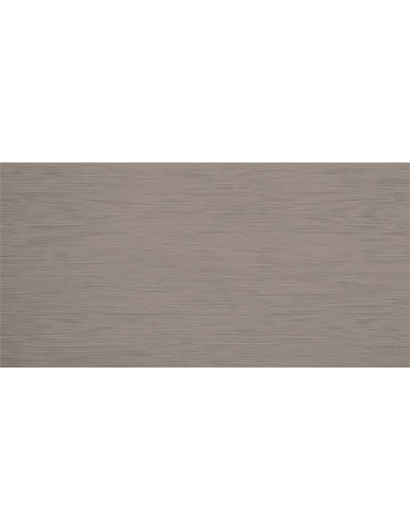 SHADELINES Taupe