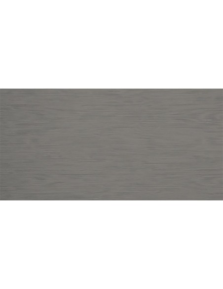 SHADELINES Grey