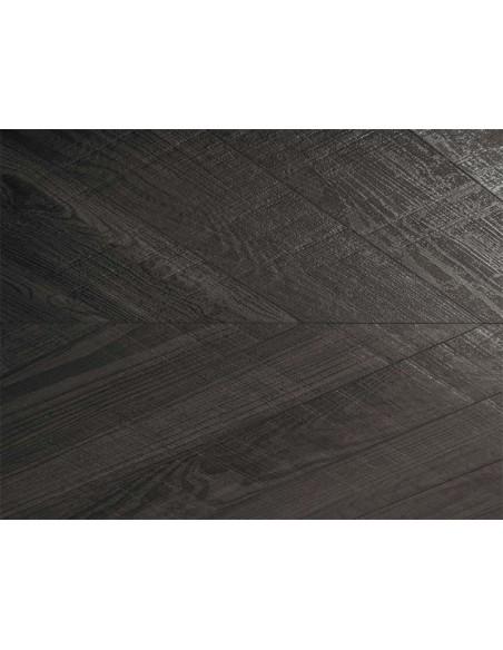 Chevron Wood Dark