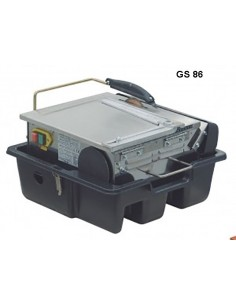 GS 86