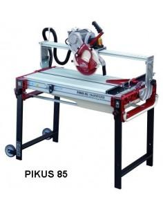 PIKUS 85 ADVANCED