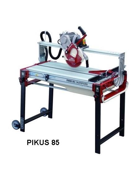 PIKUS 85 ADVANCED Električna mašina za sečenje pločica - Raimondi