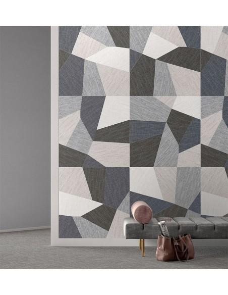 Digitalart Grey, Digitalart Mix -  Sant`Agostino