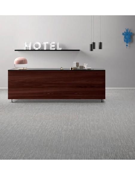 Digitalart Grey 60x120 - Sant`Agostino