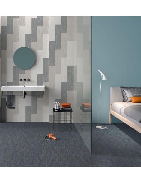 Digitalart White,Grey,Ecru 15x60 i Denim 60x60 - Sant`Agostino