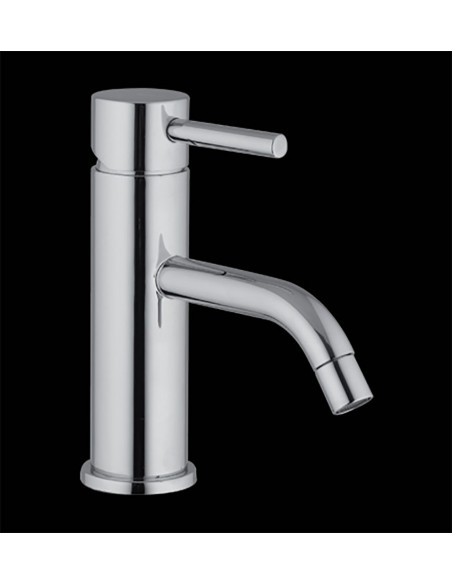 TREND2 art T20200 Slavina za lavabo - Italmix
