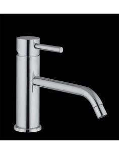TREND2  art T20264 Slavina za lavabo - Italmix