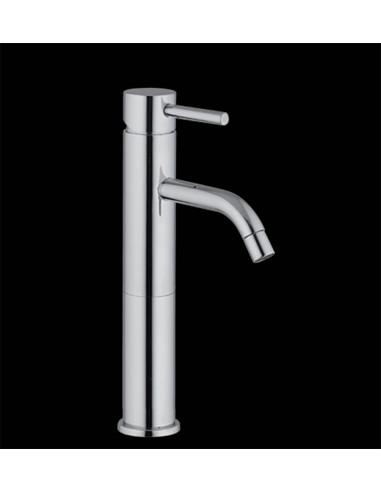 TREND 2  art T20214 Slavina za lavabo visoka - Italmix