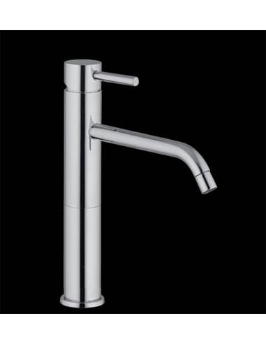 TREND 2  art T20234 Slavina za lavabo visoka - Italmix