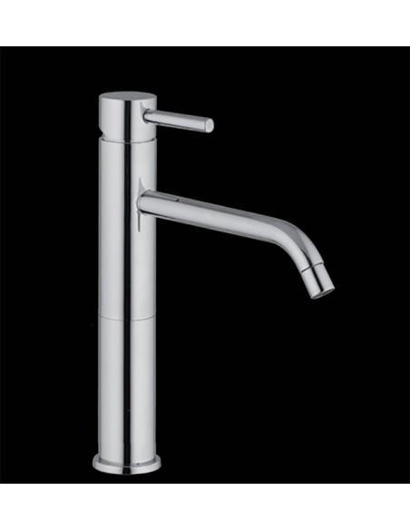 TREND2 art T20234 Slavina za lavabo visoka - Italmix