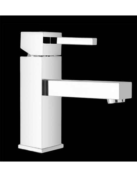 QUADRUS art QS0200 Slavina za lavabo - Italmix