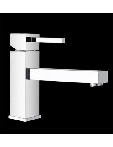 QUADRUS art QS0264 Slavina za lavabo - Italmix