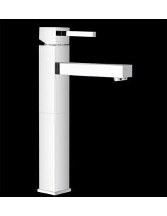 QUADRUS art QS0214 Slavina za lavabo visoka - Italmix
