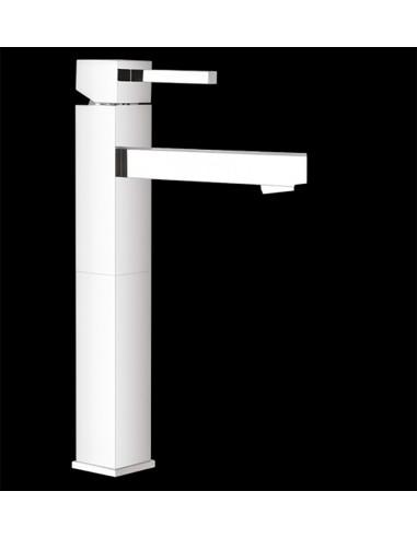 QUADRUS art QS0234 Slavina za lavabo visoka - Italmix