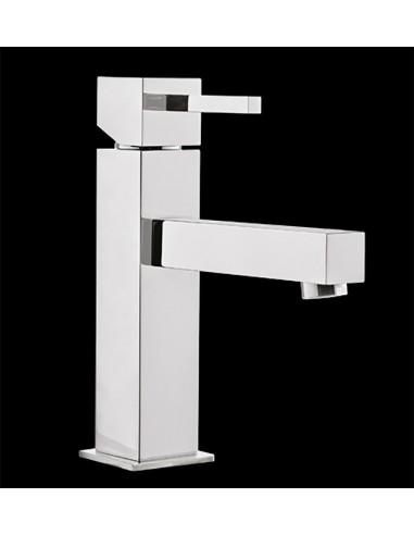 QUADRUS SLIM art QSSL0200 Slavina za lavabo - Italmix