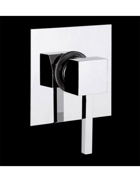 QUADRUS art QS0500 Ugradni mixer - Italmix