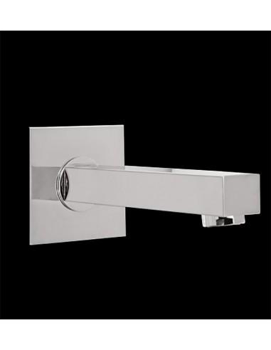 QUADRUS art ZS7801 Slavina za dovod vode - Italmix
