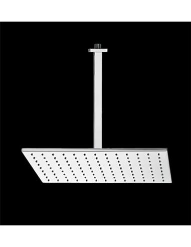 QUADRUS art ZD5213 Ugradna tuš kiša iz plafona - Italmix