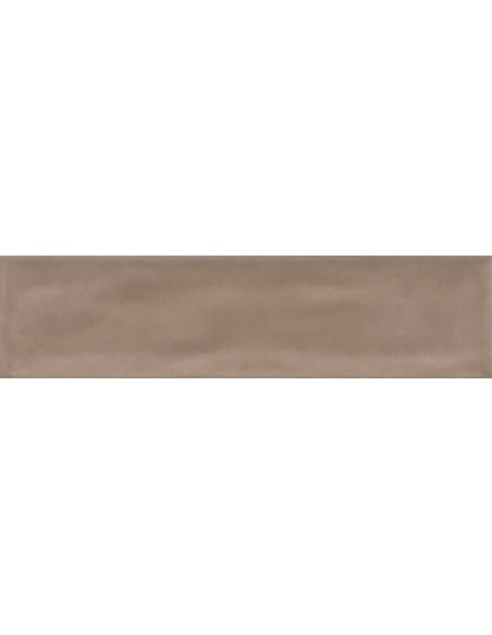 SLASH SLSH 73EC Ecru dim 7.5x30- Imola Ceramica