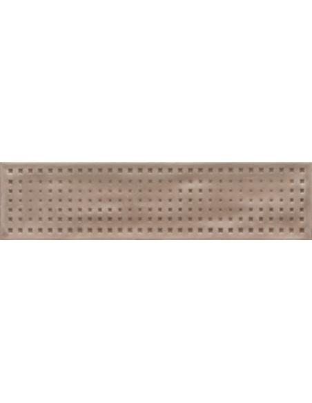 SLASH SLSH1 73EC Ecru dim 7.5x30- Imola Ceramica