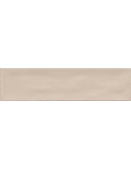 SLASH SLSH 73GB Greige dim 7.5x30- Imola Ceramica