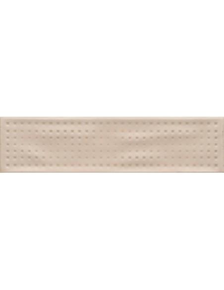 SLASH SLSH1 73GB Greige dim 7.5x30- Imola Ceramica