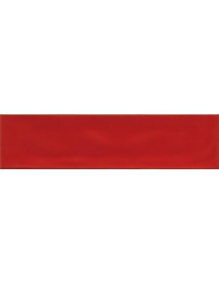 SLASH SLSH 73R Red dim 7.5x30- Imola Ceramica