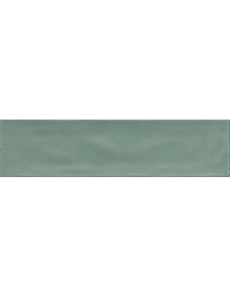 SLASH SLSH 73SV Sage dim 7.5x30- Imola Ceramica