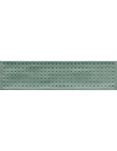 SLASH SLSH1 73SV Sage dim 7.5x30- Imola Ceramica