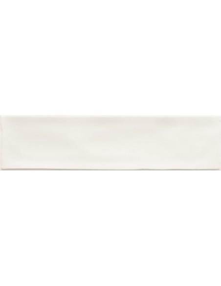 SLASH SLSH 73W White  dim 7.5x30- Imola Ceramica