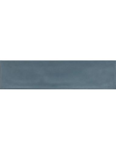 SLASH SLSH 73CZ Blu  dim 7.5x30 - Imola Ceramica