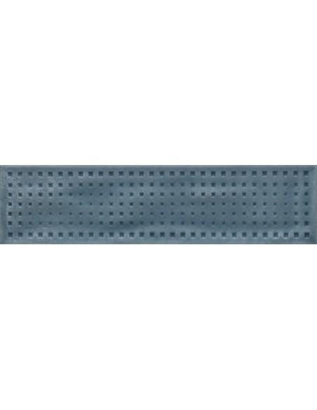 SLASH SLSH1 73CZ Blu  dim 7.5x30 - Imola Ceramica